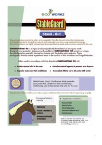 stable_guard_stand_out_product_sheet